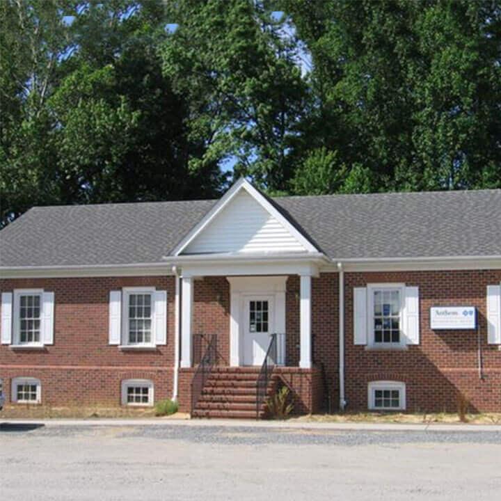 Virginia Farm Bureau > offices