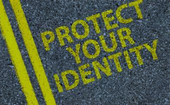 Tips on How to Protect Your Identity While Traveling