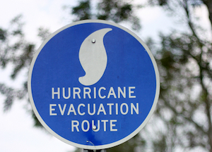 Hurricane season is six months long. Is your home ready?