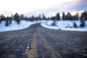 14 Easy Ways to Avoid Accidents This Winter