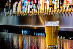 Craft beers increasingly made with Virginia ingredients