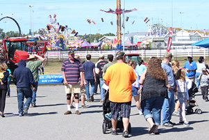 Registration closes soon for many State Fair competitions
