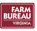 Virgina Farm Bureau Federation logo
