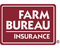 Virgina Farm Bureau Insurance logo