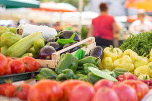 Study: Fear-based messaging negatively affects consumption of fresh produce