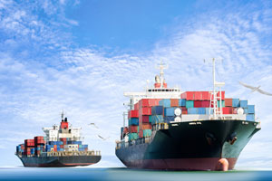 International offices, trade missions lead to increased agricultural exports