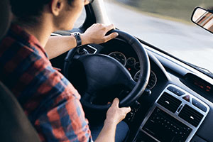 Got a teen driver? Smart Start Program can help save money