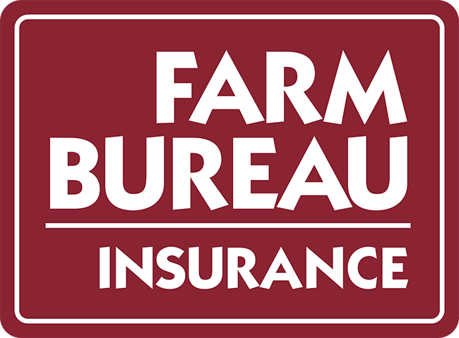 Virginia Farm Bureau Insurance Membership Serving All Virginians