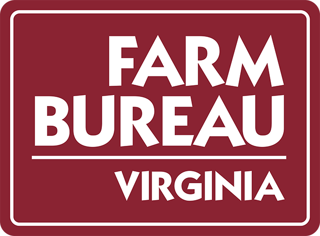 Virginia Farm Bureau Insurance & Membership | Serving All
